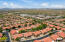 7399 E SOFTWIND Drive, Scottsdale, AZ 85255