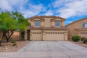 12387 W CAMPBELL Avenue, Avondale, AZ 85392