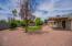 4903 W JOYCE Circle, Glendale, AZ 85308
