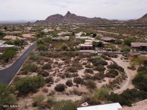 11118 E DESERT TROON Lane, 15, Scottsdale, AZ 85255