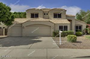 9556 E IDAHO Avenue, Mesa, AZ 85209