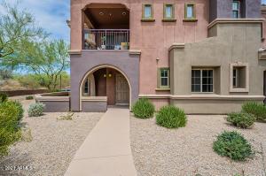 3935 E ROUGH RIDER Road, 1038, Phoenix, AZ 85050