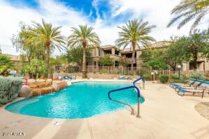 11680 E SAHUARO Drive, 2040, Scottsdale, AZ 85259