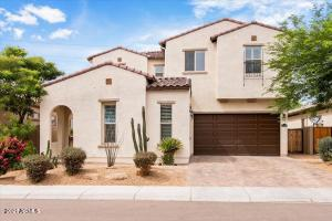 3728 E WISTERIA Drive, Chandler, AZ 85286