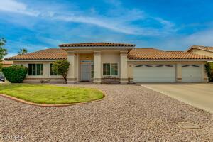 3026 E MALLORY Street, Mesa, AZ 85213