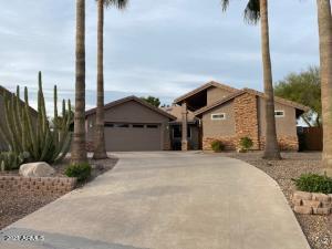 17404 E SANTA ROSA Lane, Fountain Hills, AZ 85268