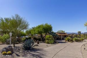 9222 E VISTA Drive, Scottsdale, AZ 85262