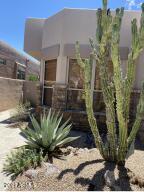 9609 E CHUCKWAGON Lane, Scottsdale, AZ 85262