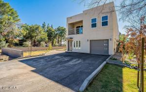 1025 E Medlock Drive, 1, Phoenix, AZ 85014