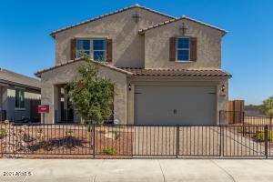 17970 W Jones Avenue, Goodyear, AZ 85338