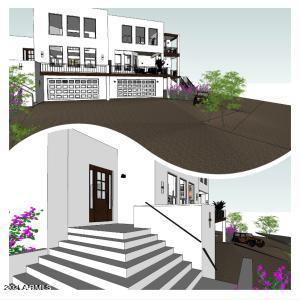 15809 E PALISADES Boulevard, Fountain Hills, AZ 85268