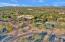 3935 E ROUGH RIDER Road, 1102, Phoenix, AZ 85050