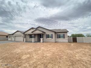 21566 E CAMACHO Road, Queen Creek, AZ 85142