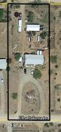5553 E LA PALOMA Lane, Hereford, AZ 85615