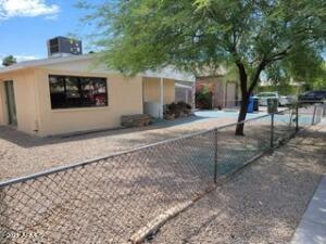 16425 N 28TH Street, Phoenix, AZ 85032