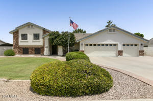 3750 E FARMDALE Avenue, Mesa, AZ 85206