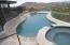 5631 N 52ND Place, Paradise Valley, AZ 85253
