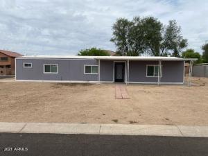 16247 N 71ST Avenue, Peoria, AZ 85382