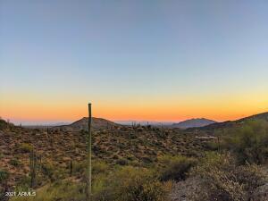9903 E SIENNA HILLS Drive, 185, Scottsdale, AZ 85262