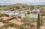 2042 E TIERRA BUENA Lane, Phoenix, AZ 85022