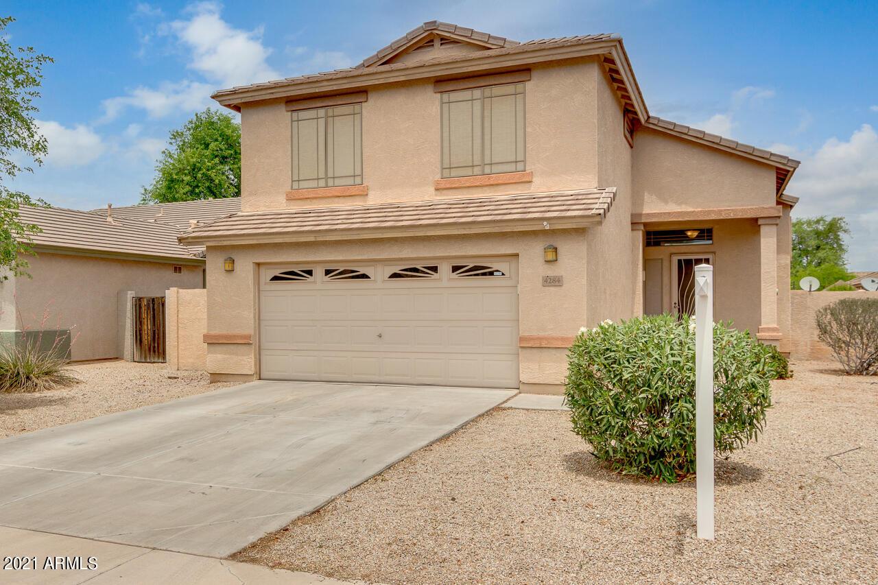 4284 DUBLIN Street, Gilbert, Arizona 85295, 3 Bedrooms Bedrooms, ,2.5 BathroomsBathrooms,Residential,For Sale,DUBLIN,6239991