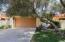 9990 E FANFOL Drive, Scottsdale, AZ 85258