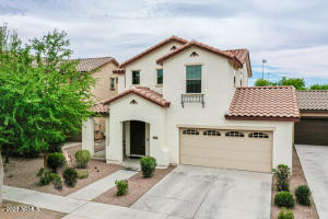 3465 E TYSON Street, Gilbert, AZ 85295