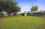 2025 S COLLEGE Avenue, Tempe, AZ 85282