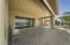3770 GOLD RUSH Court, Wickenburg, AZ 85390