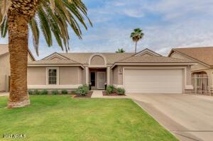 6889 N 78TH Avenue, Glendale, AZ 85303