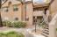 10101 N ARABIAN Trail, 1013, Scottsdale, AZ 85258
