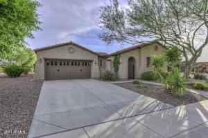 12761 W BENT TREE Drive W, Peoria, AZ 85383