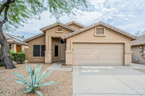 26259 N 43RD Place, Phoenix, AZ 85050