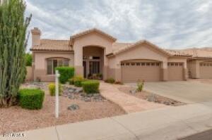 1860 E STEPHENS Drive, Tempe, AZ 85283