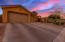 2614 W HAZELHURST Drive, Anthem, AZ 85086
