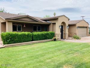 3417 E MONTEROSA Street, Phoenix, AZ 85018