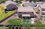 3148 E WILDHORSE Court, Gilbert, AZ 85297