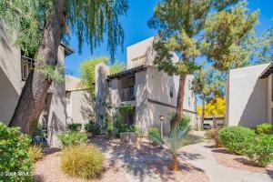 14145 N 92ND Street, 2101, Scottsdale, AZ 85260