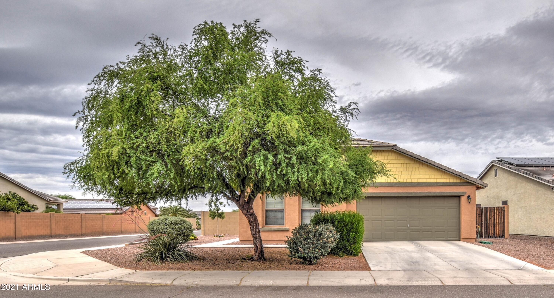 1810 SAWTOOTH Way, Queen Creek, Arizona 85142, 3 Bedrooms Bedrooms, ,2 BathroomsBathrooms,Residential,For Sale,SAWTOOTH,6241957