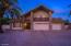 10021 N 77TH Street, Scottsdale, AZ 85258