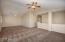 42813 W JEREMY Street, Maricopa, AZ 85138