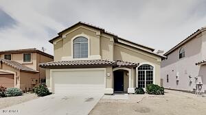 2528 E VISTA BONITA Drive, Phoenix, AZ 85024