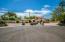 12255 N 84TH Place, Scottsdale, AZ 85260