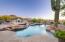 10379 E WHITE FEATHER Lane, Scottsdale, AZ 85262