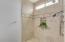 Second Ensuite Bath