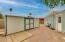 7123 S BUTTE Avenue, Tempe, AZ 85283