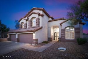 22419 N 45TH Place, Phoenix, AZ 85050