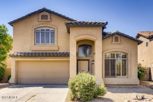 12529 W COLTER Street, Litchfield Park, AZ 85340