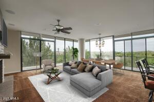 208 W PORTLAND Street, 361, Phoenix, AZ 85003