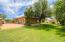 2021 S 140TH Street, Gilbert, AZ 85295
